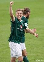SpVgg Bayreuth - FC Schweinfurt 05 (153)