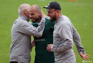 SpVgg Bayreuth - FC Schweinfurt 05 (156)