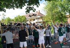 SpVgg Bayreuth - FC Schweinfurt 05 (161)
