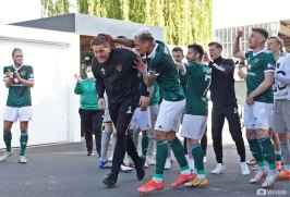 SpVgg Bayreuth - FC Schweinfurt 05 (165)