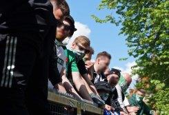 SpVgg Bayreuth - FC Schweinfurt 05 (169)