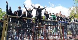 SpVgg Bayreuth - FC Schweinfurt 05 (171)