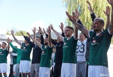 SpVgg Bayreuth - FC Schweinfurt 05 (173)