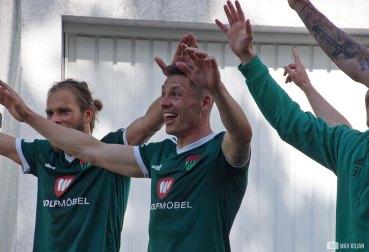SpVgg Bayreuth - FC Schweinfurt 05 (174)