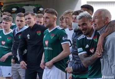 SpVgg Bayreuth - FC Schweinfurt 05 (175)