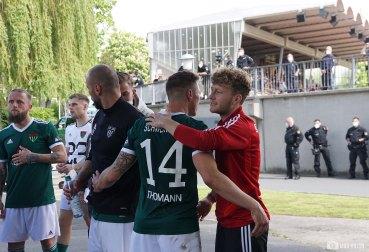SpVgg Bayreuth - FC Schweinfurt 05 (176)