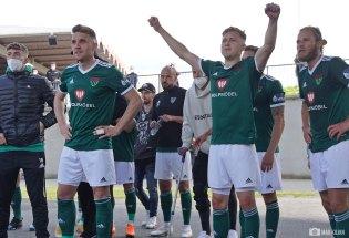 SpVgg Bayreuth - FC Schweinfurt 05 (178)