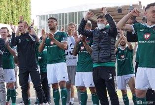 SpVgg Bayreuth - FC Schweinfurt 05 (179)
