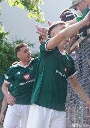 SpVgg Bayreuth - FC Schweinfurt 05 (183)