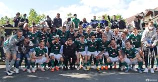 SpVgg Bayreuth - FC Schweinfurt 05 (186)