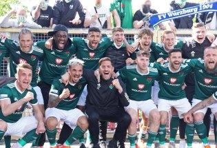 SpVgg Bayreuth - FC Schweinfurt 05 (187)