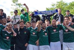 SpVgg Bayreuth - FC Schweinfurt 05 (188)
