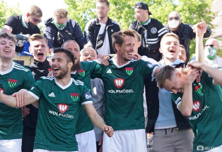 SpVgg Bayreuth - FC Schweinfurt 05 (189)