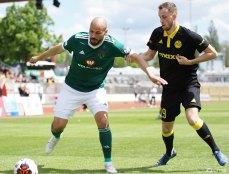 SpVgg Bayreuth - FC Schweinfurt 05 (21)