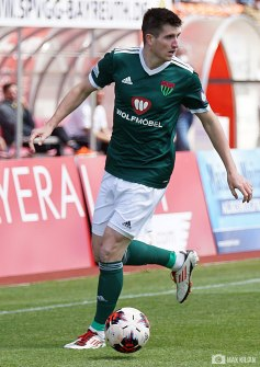 SpVgg Bayreuth - FC Schweinfurt 05 (22)