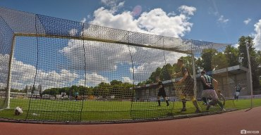SpVgg Bayreuth - FC Schweinfurt 05 (30)