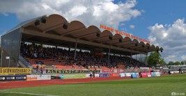 SpVgg Bayreuth - FC Schweinfurt 05 (4)