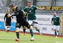 SpVgg Bayreuth - FC Schweinfurt 05 (48)