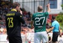 SpVgg Bayreuth - FC Schweinfurt 05 (49)