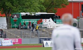 SpVgg Bayreuth - FC Schweinfurt 05 (5)