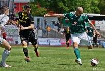 SpVgg Bayreuth - FC Schweinfurt 05 (50)
