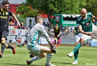 SpVgg Bayreuth - FC Schweinfurt 05 (53)
