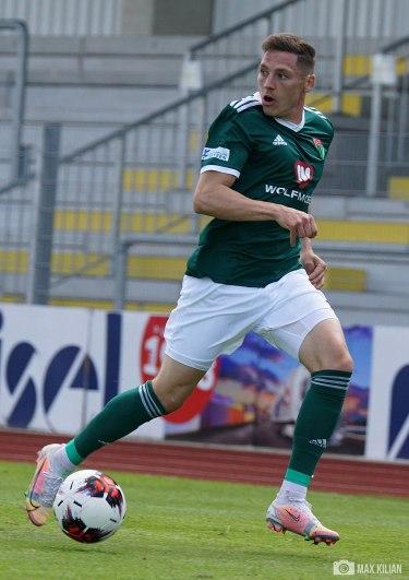 SpVgg Bayreuth - FC Schweinfurt 05 (63)