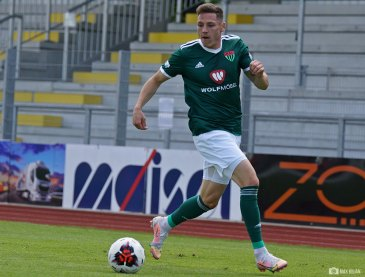 SpVgg Bayreuth - FC Schweinfurt 05 (64)