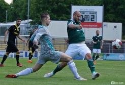 SpVgg Bayreuth - FC Schweinfurt 05 (66)