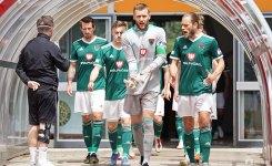 SpVgg Bayreuth - FC Schweinfurt 05 (7)