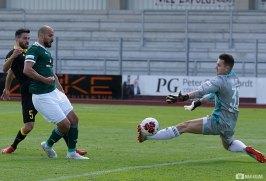 SpVgg Bayreuth - FC Schweinfurt 05 (72)