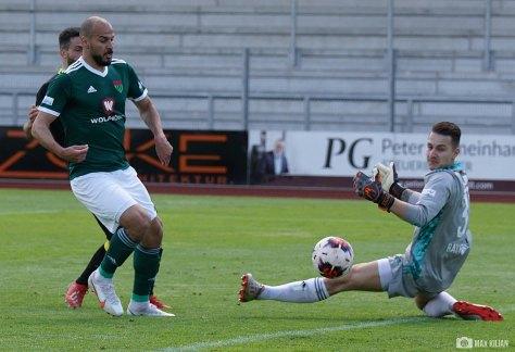SpVgg Bayreuth - FC Schweinfurt 05 (73)