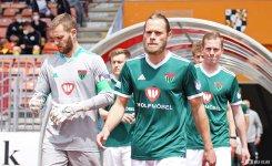 SpVgg Bayreuth - FC Schweinfurt 05 (8)
