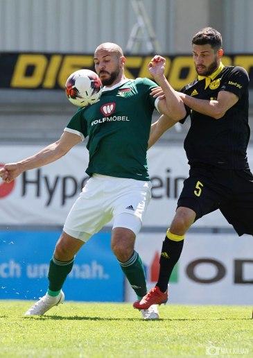 SpVgg Bayreuth - FC Schweinfurt 05 (84)