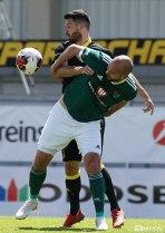 SpVgg Bayreuth - FC Schweinfurt 05 (87)