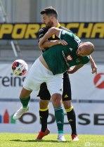 SpVgg Bayreuth - FC Schweinfurt 05 (88)